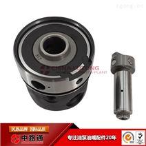三缸VE分配泵泵头146403-7920