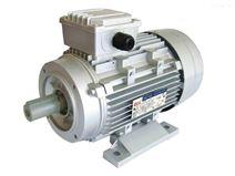 意大利ROSSI电机SSKF60DIN