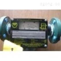 LUBRIQUIP空氣調壓閥 VP1 S-G24