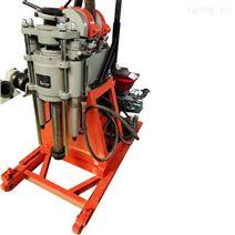 长探GY-200型矿用取芯钻机价格合理