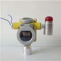 高精度防爆型二氧化硫探测器