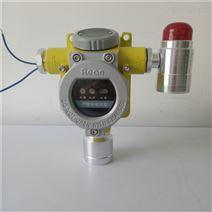防爆型沼气浓度探测器