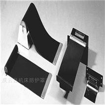 庆云县箱体卷帘护罩加工制作中心