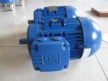 意大利AIRVIBRA振动电机SWF5B-01