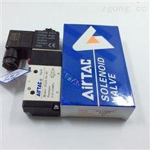 AIRTAC气动控制元件V840G