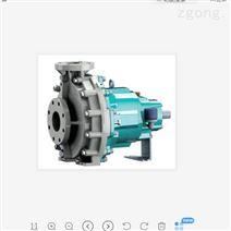 意大利ARGAL泵,ARGAL气动双隔膜泵