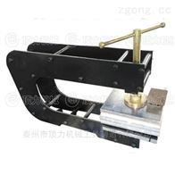 胶带硫化机电热式胶带修补器
