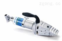 整体式液压法兰分离器,HHP-10