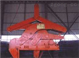 25噸立式吊鉗