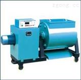 SJD30(60)型强制式单卧轴混凝土搅拌机