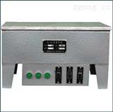 HX电热板