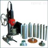 HZ-15型多功能混凝土钻孔取芯机