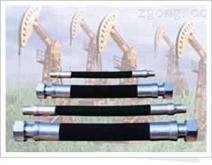 利通 石油输送管 石油天然气输送管 石油输送管钢管 石油输送管生产厂家