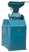 XJT、XDT型调浆桶、搅拌槽实验室选矿设备