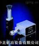 HAWE哈威ADM直动式减压阀和VDM液控先导式减压阀