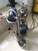 谷物蛋白肽高速胶体磨