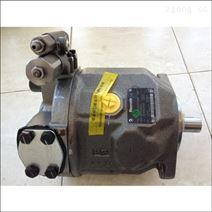現貨批發力士樂柱塞泵液壓泵
