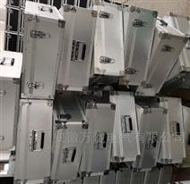 轴振动变送器5MM-HZD-Z-6-A2-B2-C2-D2-E10
