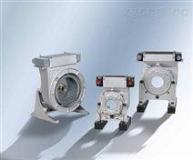 德国进口原材料 KPV系列油/风冷却器