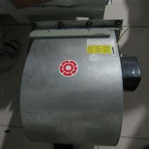 德国洛森DKHM280-2SW.087.5FA离心式风机