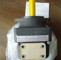 PVPC-C-5073/1D阿托斯泵