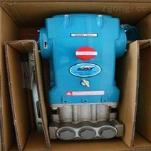 广州航冠机械 往复式cat柱塞泵 原装现货