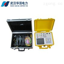 HD三相电能表现场校验仪