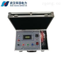 HDFCZ避雷器计数器检测仪