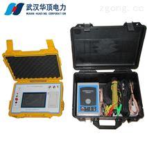HDYZ三相氧化锌避雷器在线测试仪
