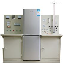 WZX-2型甲烷检定器综合校验台