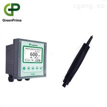 空调用水在线氯离子测定仪GREENPRIMA