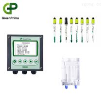 饮料厂水处理二氧化氯检测仪GREENPRIMA