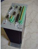 R900033823 VT-VSPA1-1-1X/