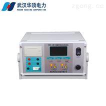HDPT-103 便携式电压互感器校验仪