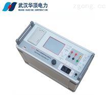 HDCT-103 便携式电流互感器校验仪