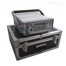 HDWG-SF6气体红外激光定量检漏仪