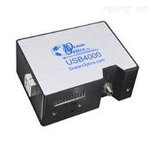 USB4000微型光谱仪