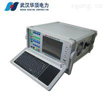 HDJB-3360 三相继电保护测试仪