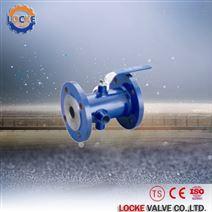 进口保温全焊接球阀工作稳定可靠,经久耐用