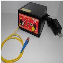 FOLS-07系列光纤耦合脉冲激光器