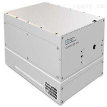 Q1-100二极管泵浦空冷调Q激光器