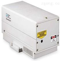 Q1-1053二极管泵浦空冷调激光器