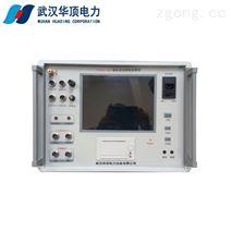 HDKC-F断路器特性测试仪