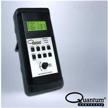 1550型激光二极管驱动控制器