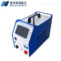 HDCF48V/100A蓄电池组负载测试仪