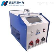 HDZF全自动蓄电池组负载测试仪