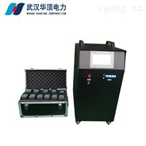 HDZY-G智能蓄电池组负载测试仪