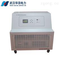 HD110/50多功能蓄电池组负载测试仪