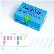 COD(250)水質離子測試包