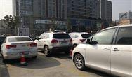 山东河南广东铝加工行业市场现状与发展趋势分析